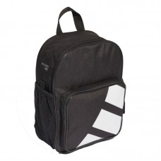 adidas Originals EQT Mini Backpack - Mugursomas