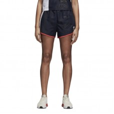 adidas Originals Wmns Active Icons Shorts - Šorti