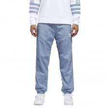 adidas Authentic Ripstop Track Pants