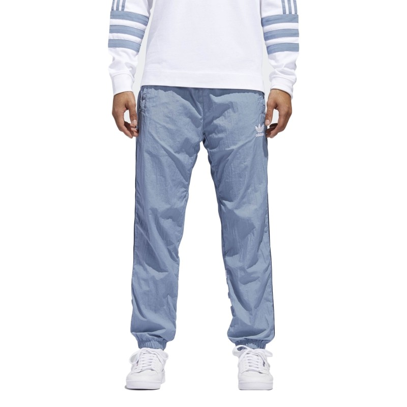 adidas Authentic Ripstop Track Pants - Bikses