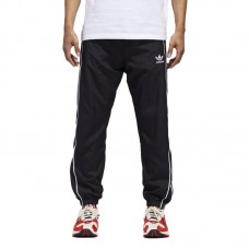 adidas Originals Authentic Wind Track Pants - Bikses