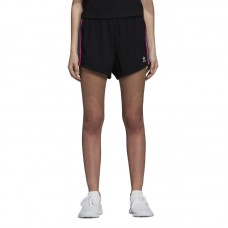 adidas Originals Wmns Shorts - Šorti