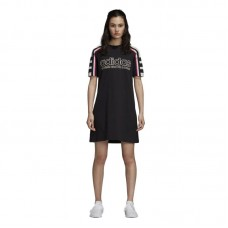 adidas Originals Wmns Tee Dress - Kleitas