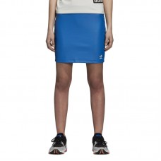 adidas Originals Wmns Skirt - Svārki
