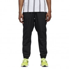 adidas Originals EQT Pants - Bikses