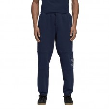 adidas Originals Outline Pants - Bikses