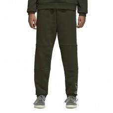adidas Originals Outline Joggers - Bikses