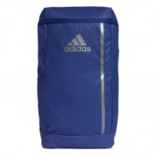 adidas Training Backpack - Mugursomas