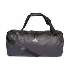 adidas Training Convertible Top Team Bag - Somas
