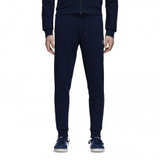 adidas Originals Fleece Slim Pants - Bikses