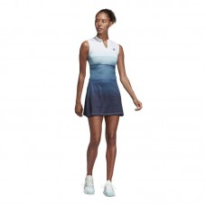 adidas Wmns Parley Tennis Dress - Kleitas