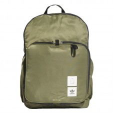 adidas Originals Packable Backpack - Mugursomas