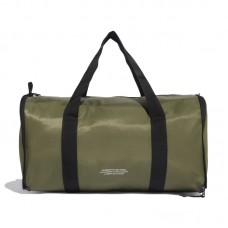 adidas Originals Packable Duffel Bag - Somas
