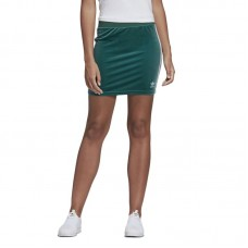 adidas Originals Wmns 3 Stripes Skirt - Svārki