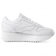 Reebok x Gigi Hadid Wmns Classic Leather Double - Ikdienas apavi