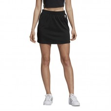 adidas Originals Wmns Styling Complements Skirt - Kleitas