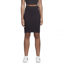 adidas Originals Wmns Styling Complements Midi Skirt - Svārki