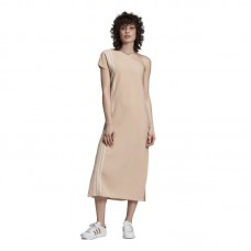 adidas Originals Wmns TLRD Dress - Kleitas