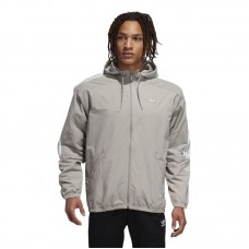 adidas Originals Outline Windbreaker - Jakas