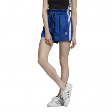 adidas Originals Wmns Satin Shorts - Šorti