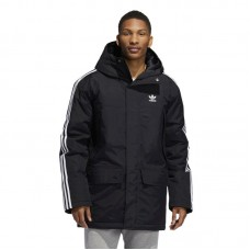 adidas Originals Padded Parka - Jakas