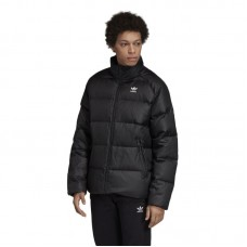 adidas Originals Down Jacket - Jakas