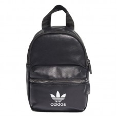 adidas Originals Mini PU Backpack - Mugursomas