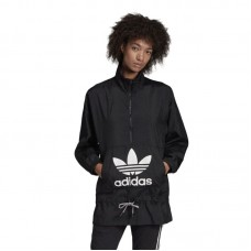 adidas Originals Wmns Windbreaker - Jakas