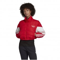 adidas Originals Wmns Cropped Puffer Jacket - Jakas
