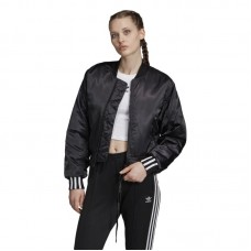 adidas Originals Wmns Cropped Bomber Jacket - Jakas