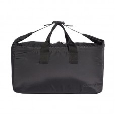 adidas Originals Modern Duffel Bag - Somas