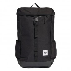adidas Originals Premium Essentials Top Loader Backpack - Mugursomas