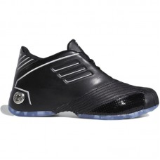 adidas x Marvel T-Mac 1 Nick Fury - Basketbola apavi