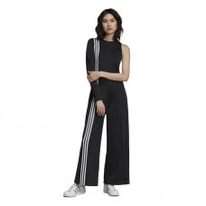 adidas Originals Wmns TLRD Jumpsuit - Džemperi