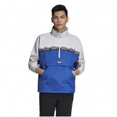adidas Originals R.Y.V. Wind Track Jacket - Jakas