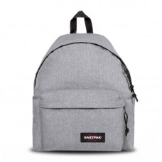 Eastpak backpack - Mugursomas