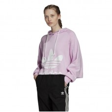 adidas Originals Wmns Cropped džemperis - Džemperi