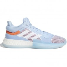 adidas Marquee Boost Low - Basketbola apavi
