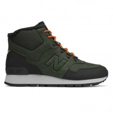 New Balance Trail 755 - New Balance apavi
