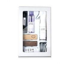 Jason Markk Gift Box 2017 Shoes Cleaner Kit - Apavu kopšana