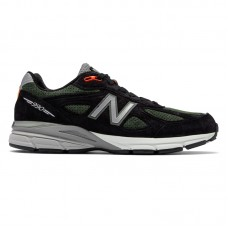 New Balance 990 Made In USA - New Balance apavi