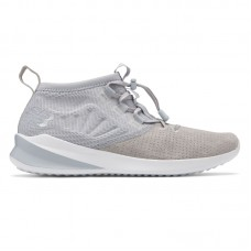New Balance Cypher Run Luxe - New Balance apavi