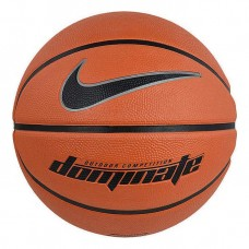 Nike Outdoor Competition Dominate Basketball Ball - Āra