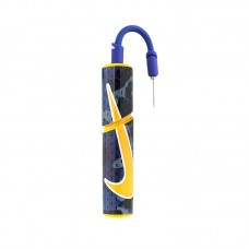 Nike Essential Ball Pump Extension Hose Needle Included - Zāles