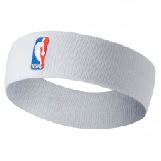 Nike NBA Elite Basketball Headband - Saites