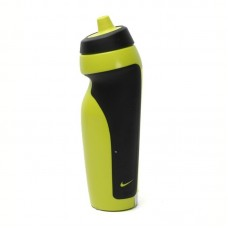 Nike Sport 600 ml Water Bottle - Pudeles