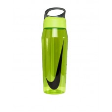 Nike HyperCharge Straw Water Bottle 950ml - Pudeles