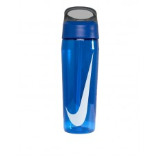 Nike HyperCharge Straw Water Bottle 710ml - Pudeles