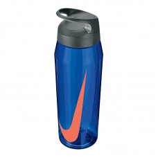 Nike HyperCharge Twist Bottle Game Royal 950ml - Pudeles