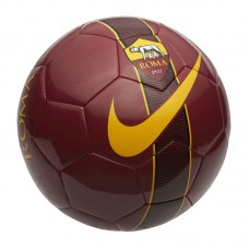 Nike AS Roma Supporters Football Ball - Futbola bumbas